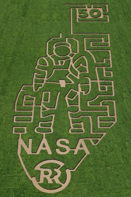 nasa_corn_maze.jpg