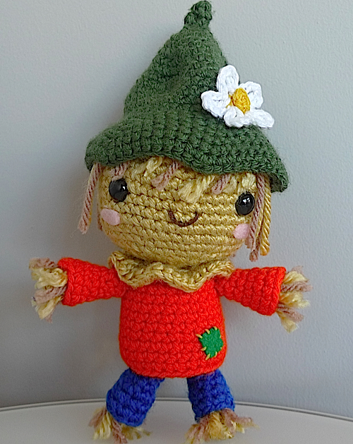 scarecrow_finished1.jpg
