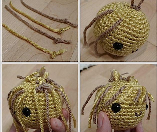 scarecrow_step2.jpg