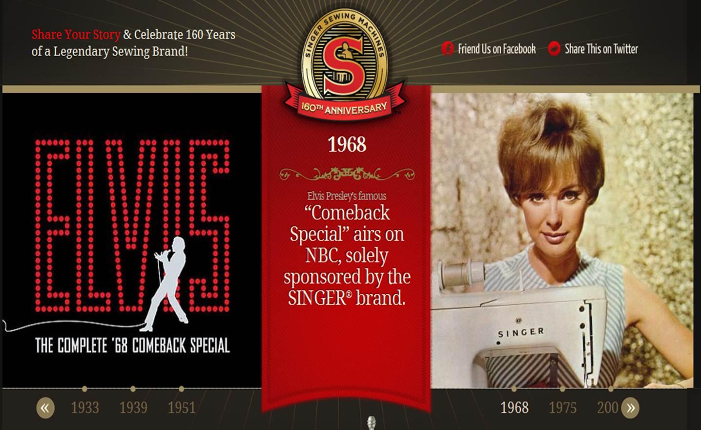 singer_celebration.jpg