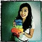 Stephanie Jessica Lau.JPG