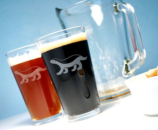 breadnbadger_honey_badger_pint_glass_flickr_roundup.jpg