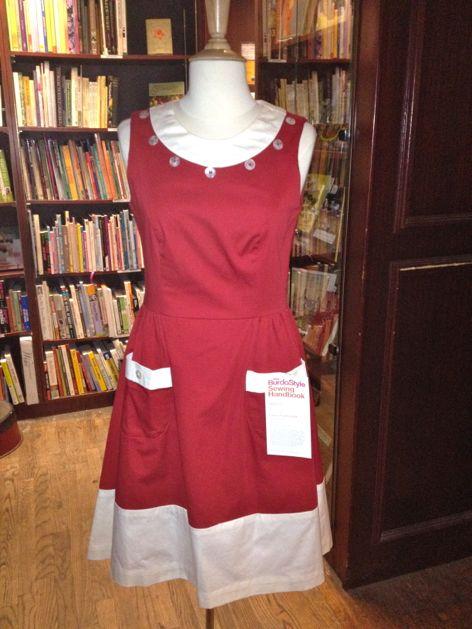 BurdaStyle_Dress.jpg