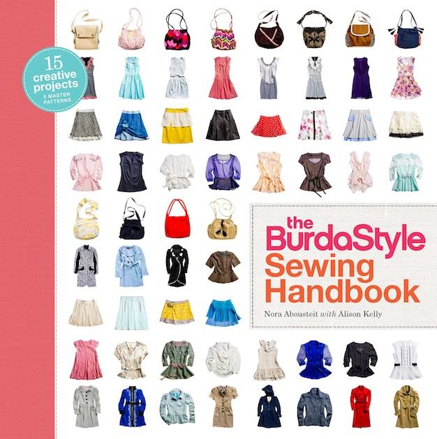 burdastyle_sewing_handbook_cover_1.jpg