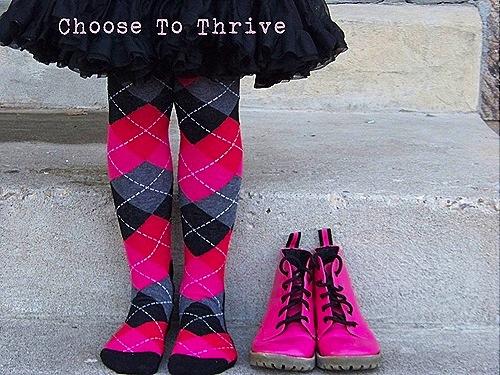 choosetothrive_tights.jpg