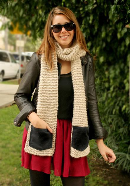 diy_pocket_scarf.jpg