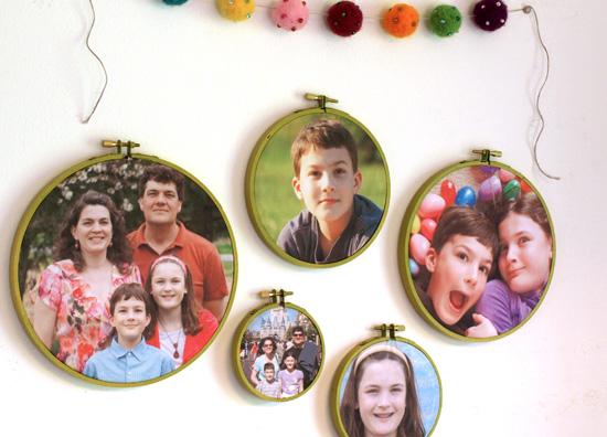 embroidery_hoop_photo_frames.jpg