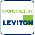 leviton_sponsor_button.png
