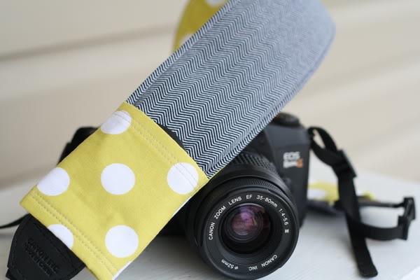 littlebiggirlstudio_camera_straps_lens_pocket.jpg