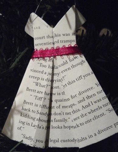 myveryeducatedmother_origami_dress_ornament.jpg