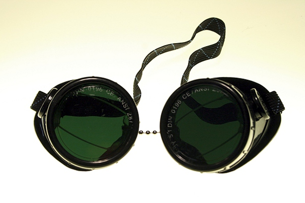 Prescription-goggles04.jpg