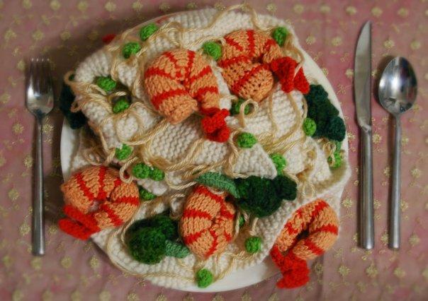 shrimpscarf1.jpg