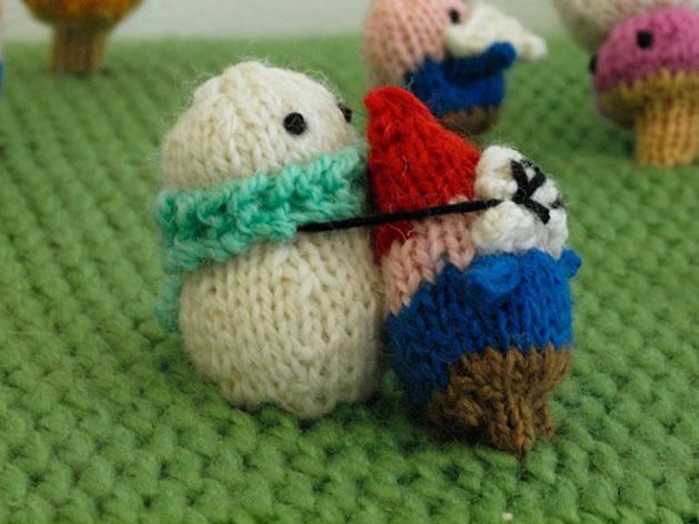 snowmen_vs_gnomes_face.jpg