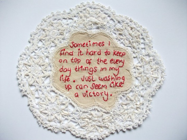 stitch_therapy_Existential_Doily.jpg