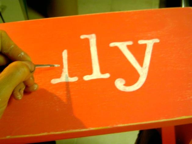 thatsmyletter_letter_painting_tutorial.jpg