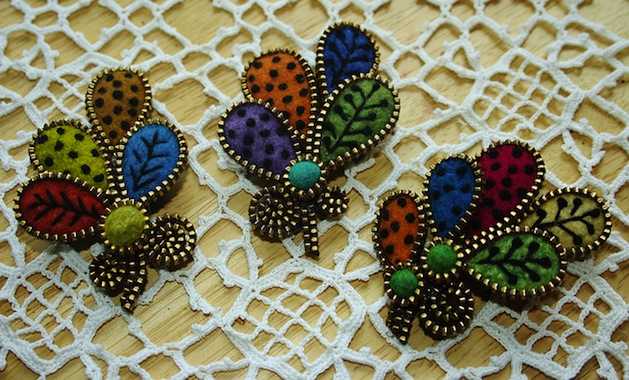 wooly_fabulous_leaf_brooch_flickr_roundup.jpg