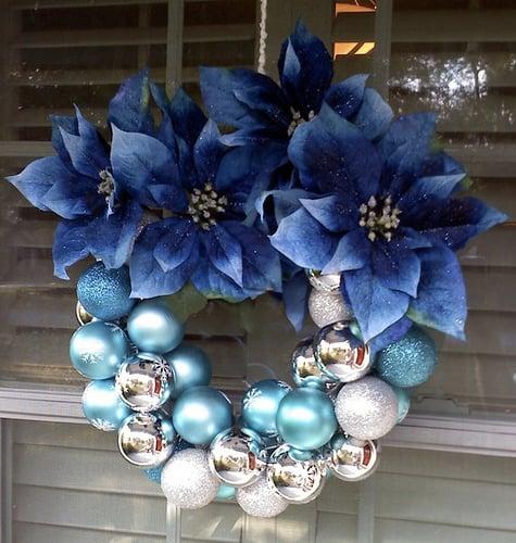 15_minute_ornament_wreath_crochet_dude.jpg