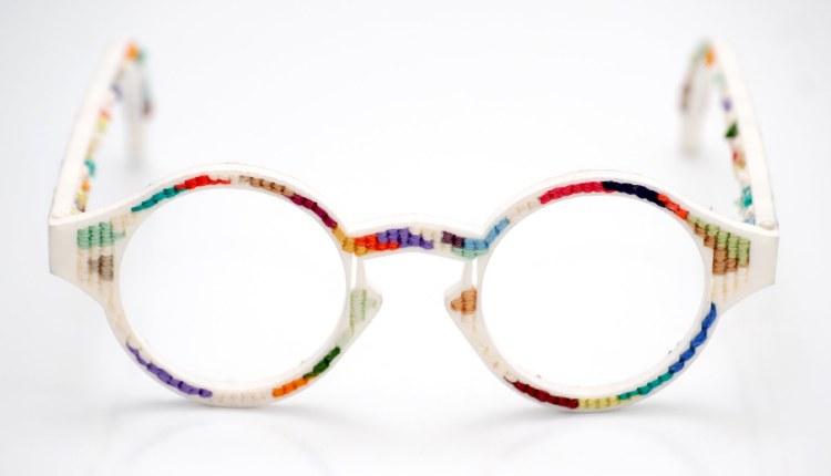 3D-Printed-Tapestry-Glasses-01.jpg