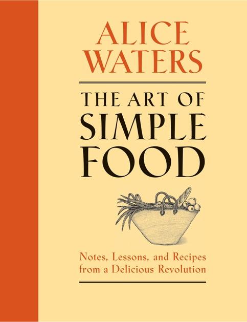 art_of_simple_food_book_gift_guide.jpg