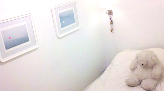 Bedroom-thumb-2.jpg