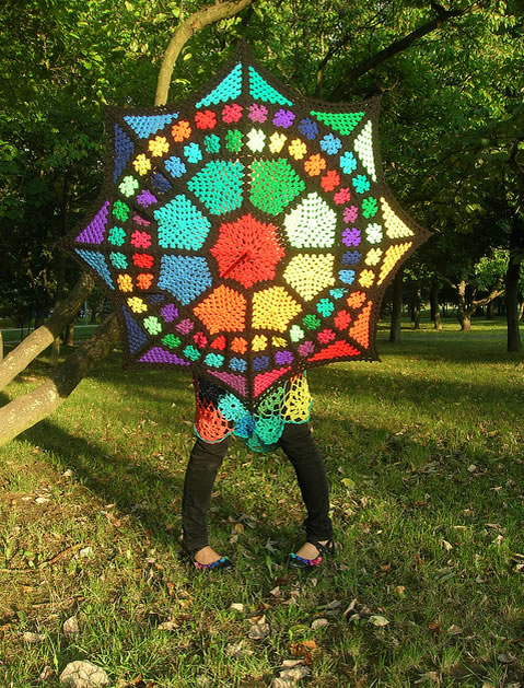 best of post crochet_parasol_umbrella.jpeg