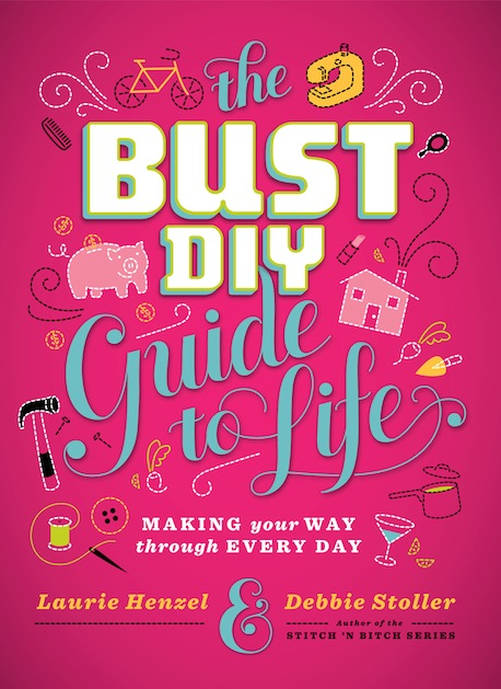 bust_DIY_guide_to_life_gift_guide.jpg