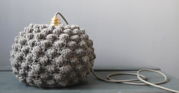 chunky knit pendant lamp-2.jpg.jpg