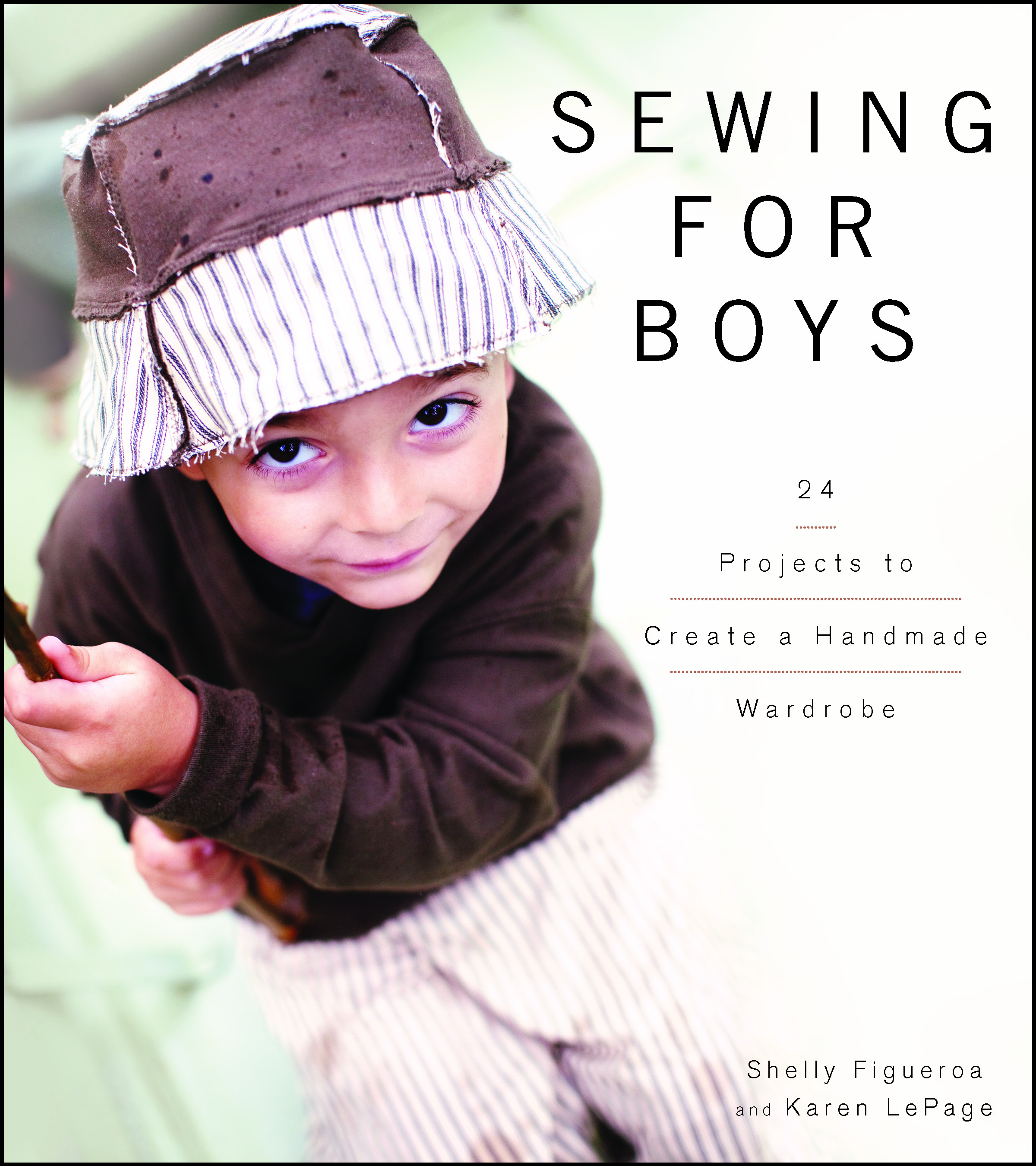 Cover_sewing_for_boys.jpg