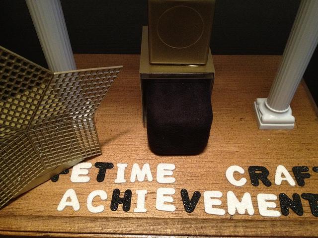 craft_trophy2.jpg