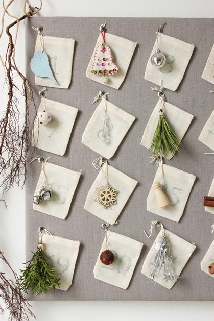 DIY advent calendar-2.jpg