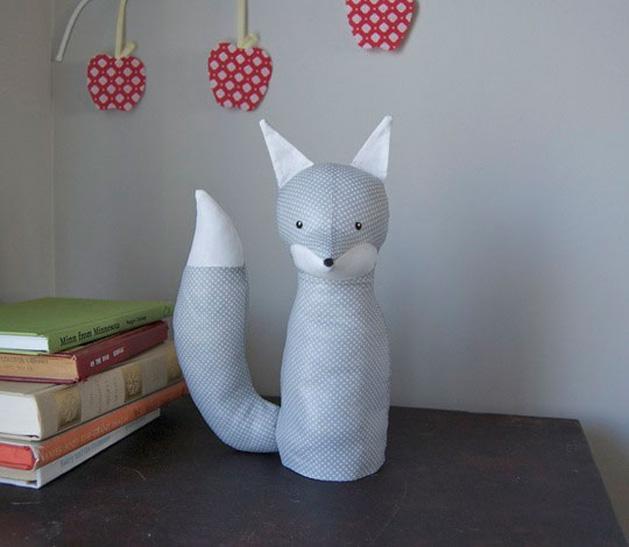 DIY fox lamp2.jpg
