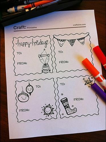 Doodle_Printable.jpg