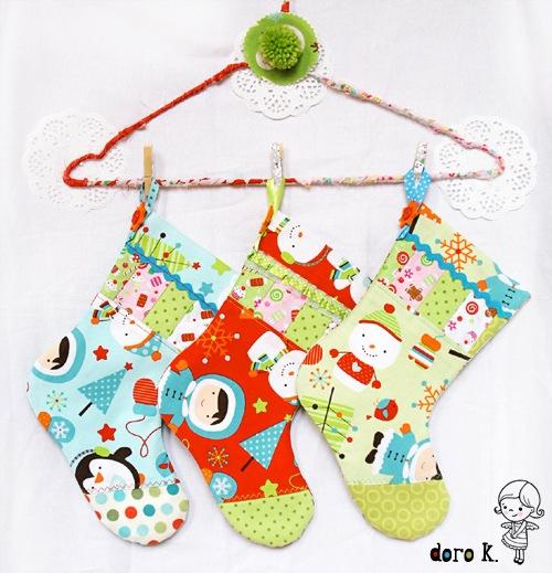 doro_k_christmas_stockings_flickr_roundup.jpg