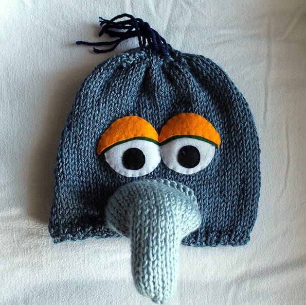 gonzo_knit_hat_wattlebird.jpg