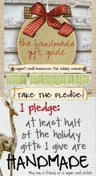 handmade_gift_pledge_2011.jpg