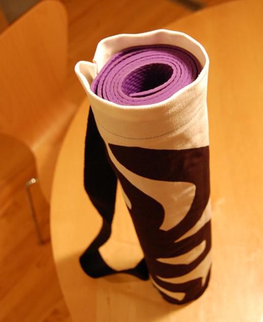 handmade Yoga bag.jpg