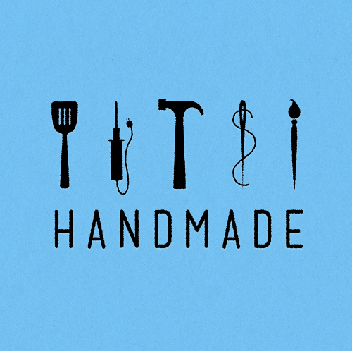 Handmadeblackbluelogo.png