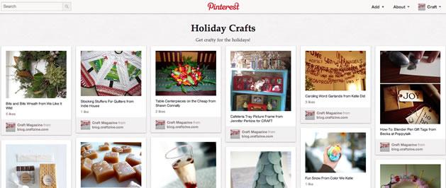 holiday_pinterest_board.jpg