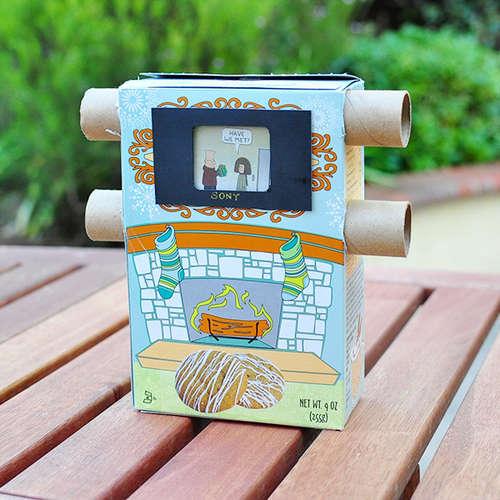Low-Tech-Cardboard-TV-Toy.jpg