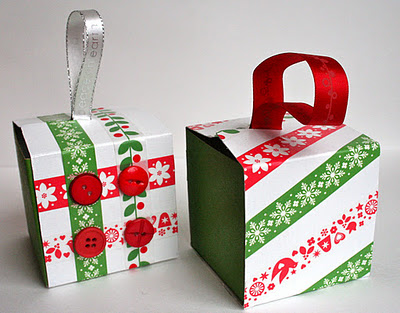 modge_podge_ornament_box.jpg