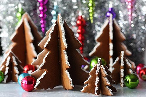 notmartha_3d_gingerbread_cookie_tree.jpg