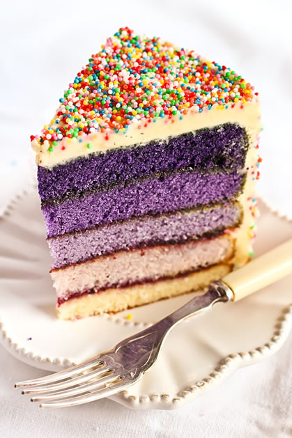 ombre_cake.jpg