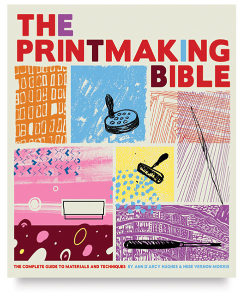 printmaking_bible_book_gift_guide.jpg