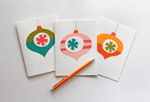 retro_ornament_holiday_cards_jessica_jones.jpg