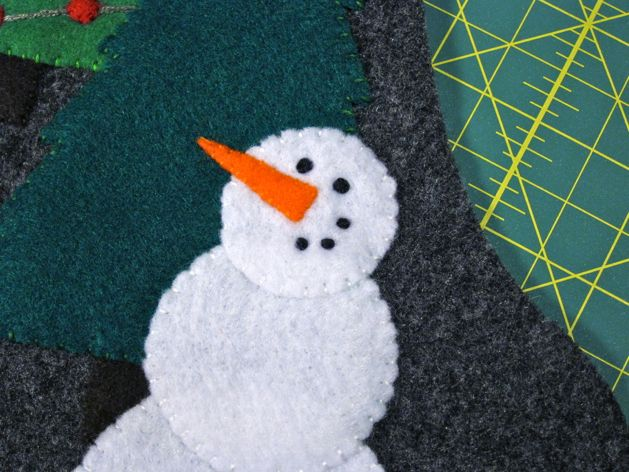 Snowman_Stocking_Step14.jpg