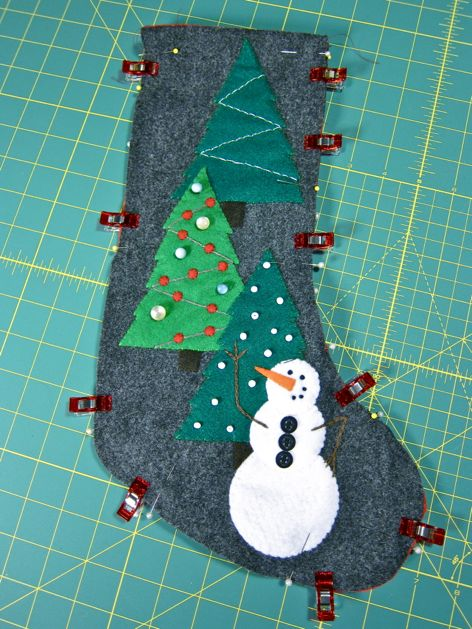 Snowman_Stocking_Step19.jpg