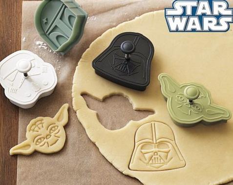 starwars_cookie_cutters.jpg