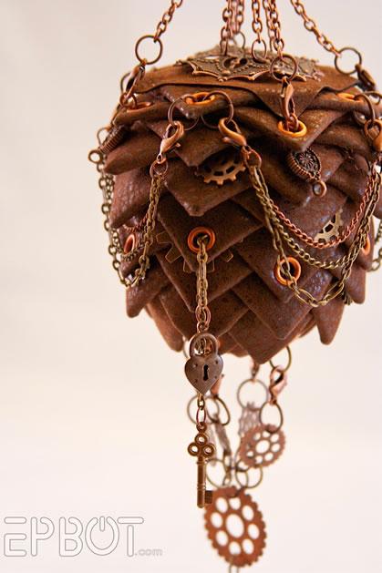 steampunk_christmas_tree_ornament.jpg