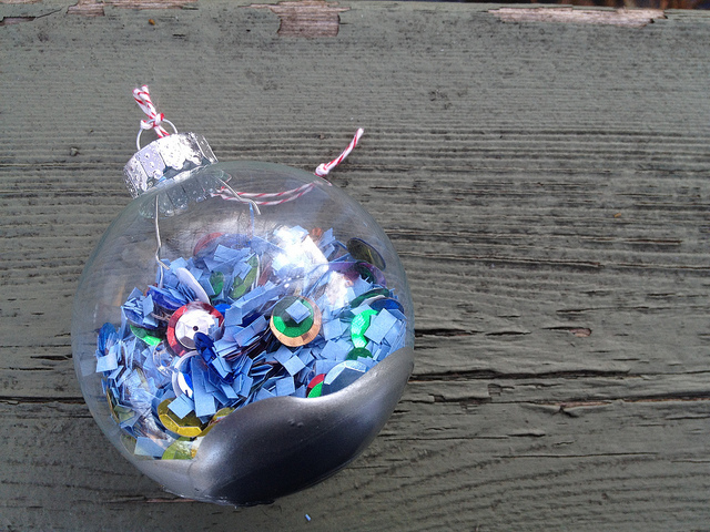 swirl_ornament_main.jpg