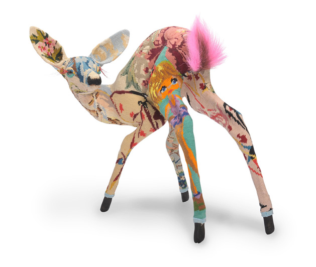 tapestry animals-1.jpg